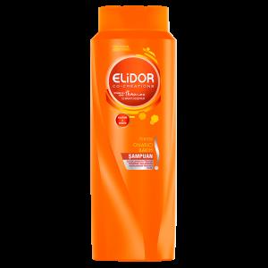 elidor anında onarıcı şampuan