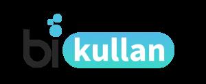 BiKullan - Sen Önce BiKullan !