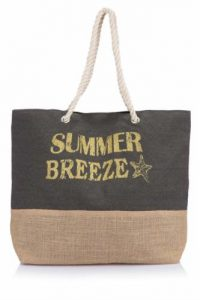 Defacto Breeze plaj çantası