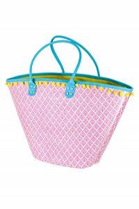 Penti şık plaj çantası