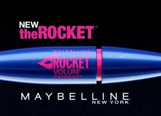 Rocket Volume Express