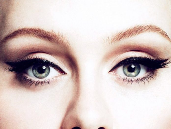 En Pratik 5 Eyeliner Ürününü İnceliyoruz