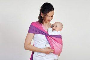 Bebek İhtiyaç Listesi - Araç Gereç