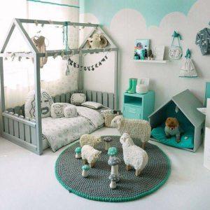 Bebek İhtiyaç Listesi - Bebek Odası