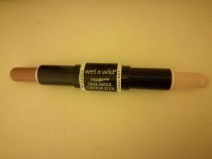 Wet N Wild Contour Stick Nasıl Kullanılır?