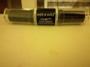 Wet N Wild Contour Stick Nasıl Sürülür?