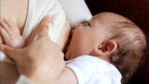 Anne Adayları İçin İhtiyaç Listesi - Emzirme