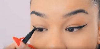 en iyi eyeliner markası