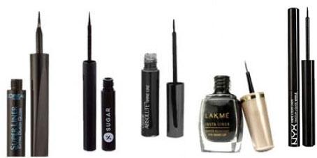 en iyi eyeliner markası hangisi