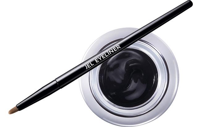 jel eyelinler