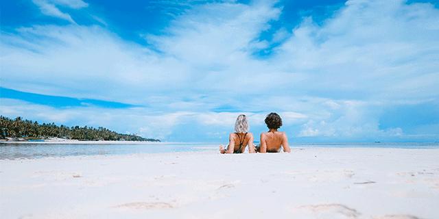 çeşme beach fiyatları 2019 - 2020