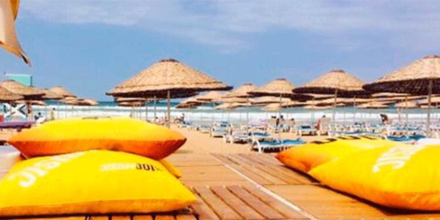 suma beach giriş ücreti
