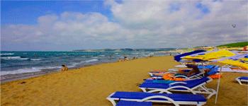 suma beach'e gitmek mantıklı mı