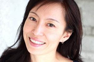 japon yüz yogası nasıl yapılır