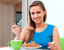 karabuğday diyeti nasıl uygulanır