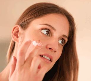 Çinko Oksit Maskesi Ne İşe Yarar?