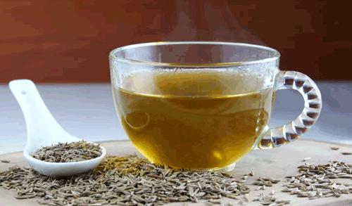 kimyon çayı ve faydaları