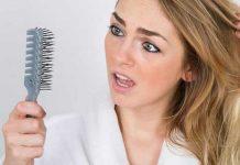 feridun kunak saç dökülmesi doğum kontrol hapı