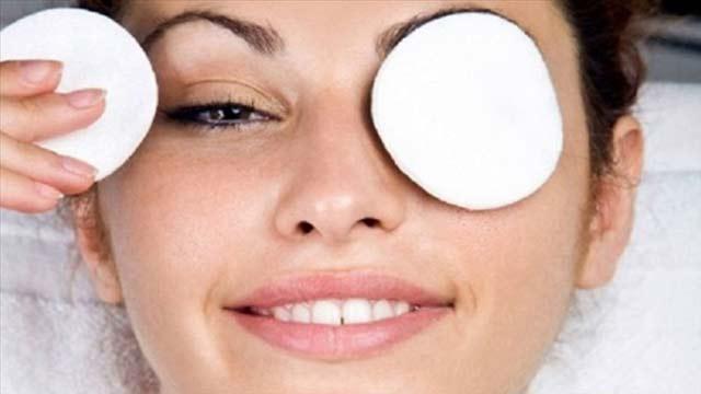 Göz Kapağı Sarkması Nasıl Tedavi Edilir?