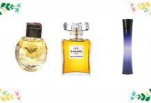 en iyi kadın parfümü
