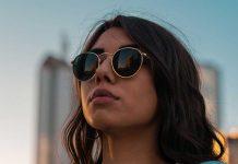 En İyi güneş Gözlüğü Markaları