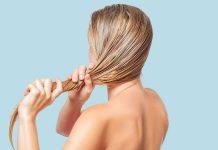 En İyi Saç Kremi