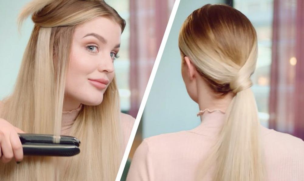 Her Kadın Tarafından Sevilen Dört Farklı En İyi Saç Modelleri