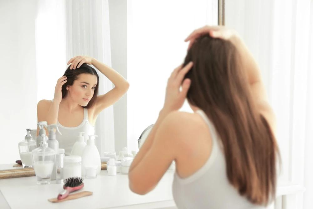 Saç Bakımında Nelere Dikkat Edilmeli En İyi saç Modelleri