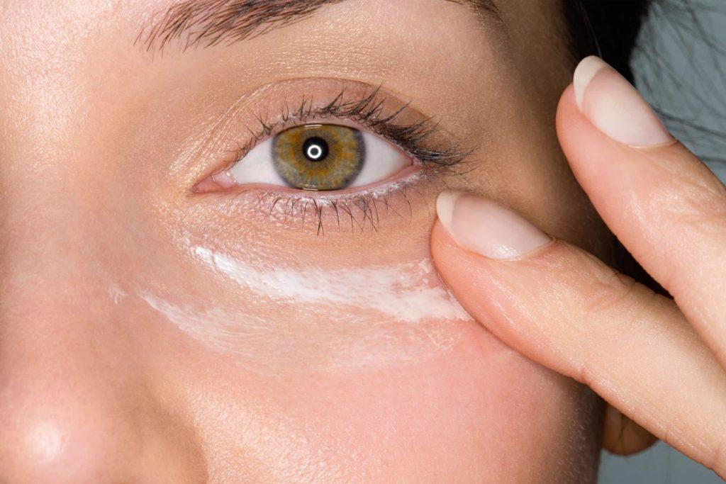 35 Yaş İçin En İyi Göz Kremi Markaları Listesi