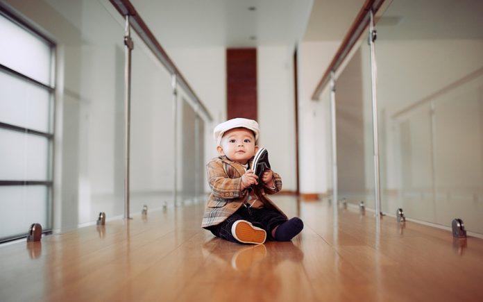 En İyi Ortopedik Bebek Ayakkabısı