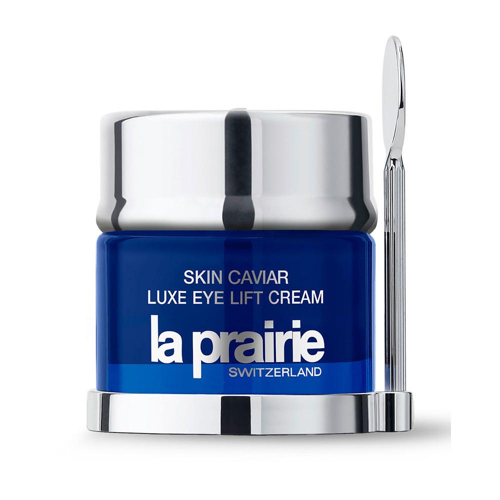 La Praire Skin Caviar Luxe Eye Lift Cream Göz Kremi