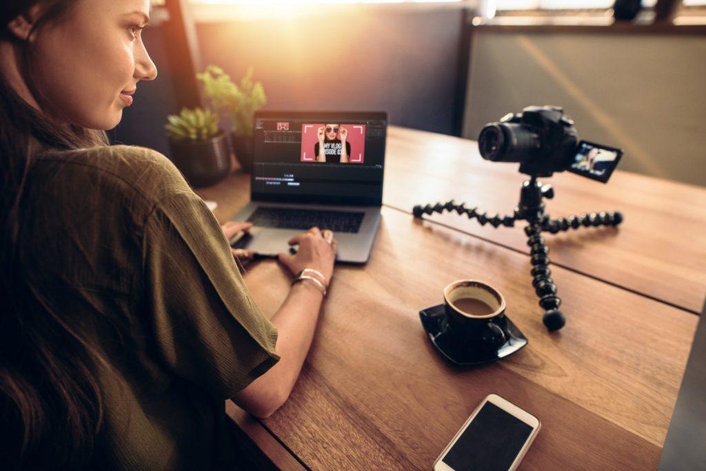 Bloggerın Anlamı Nedir?