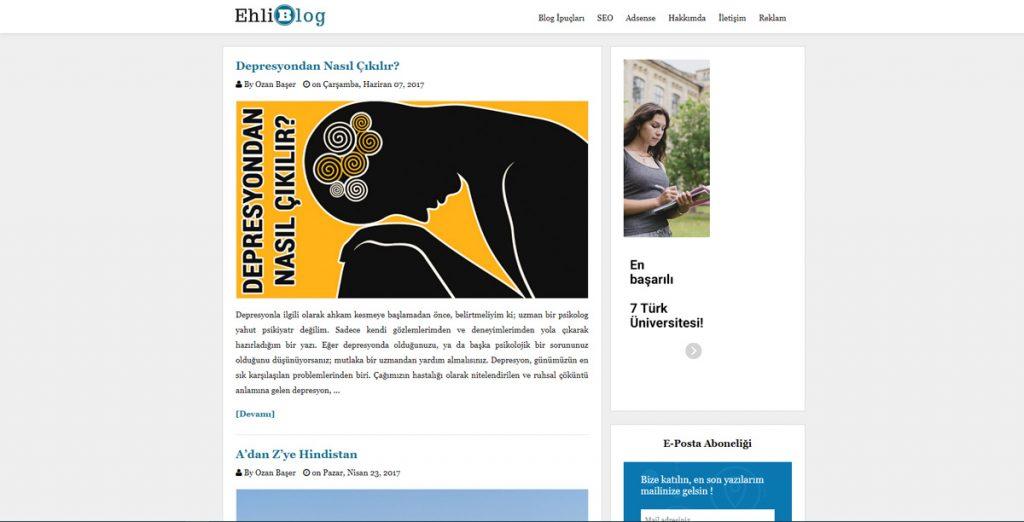 Ehliblog.com