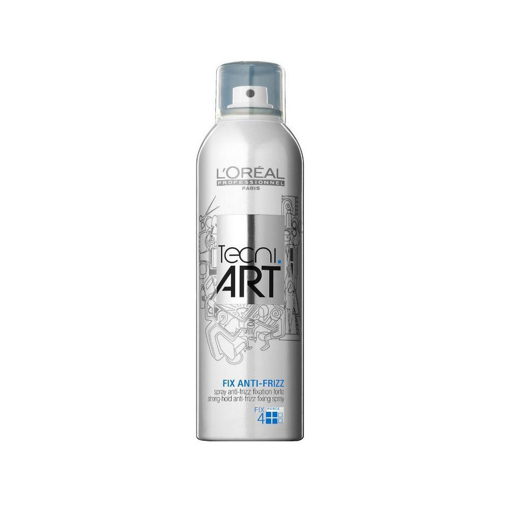 L'Oreal Professionel Tecni ART Air Fix Sprey