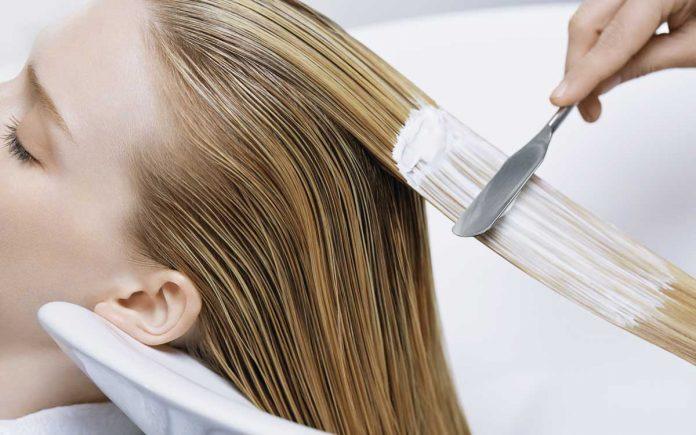 En İyi Saç Açıcı